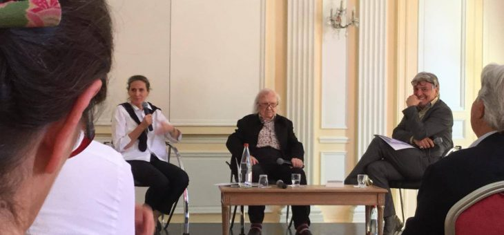 """Rentrée """"Idées et savoirs"""" des Editions Albin Michel"""